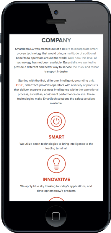 SmartTech_Mobile_02