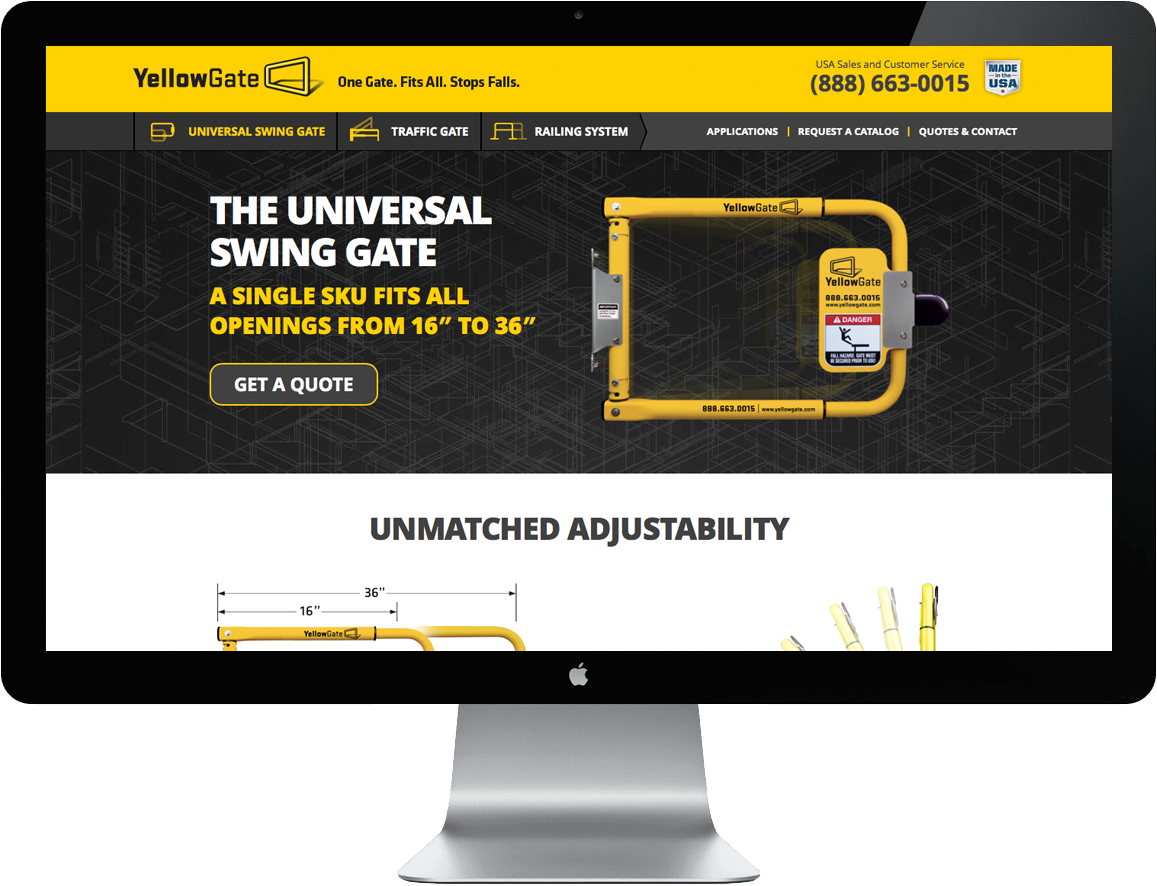 YellowGate_Desktop_01